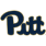 Pittsburgh Panthers Polls