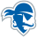 Seton Hall Pirates Polls