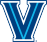 Villanova Wildcats Wiretap