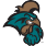 Coastal Carolina Chanticleers Wiretap