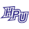 High Point Panthers Polls