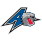 UNC Asheville Bulldogs Wiretap