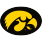 Iowa Hawkeyes Wiretap