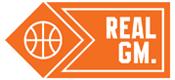 realgm-basketball-logo-175-80.png