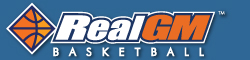 [Image: realgm-basketball.jpg]