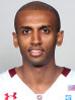 Salah Abdo NCAA Stats Boston College Game Logs Bests ...