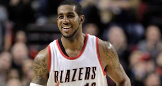 Spurs, Suns Considered Frontrunners For LaMarcus Aldridge