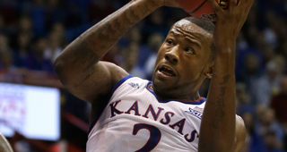 Cliff Alexander Out Indefinitely Due To NCAA Eligibility Issue