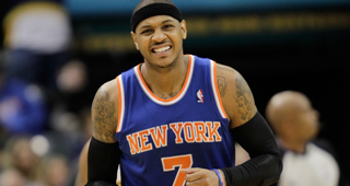 Anthony_Carmelo_nyk_130331.jpg