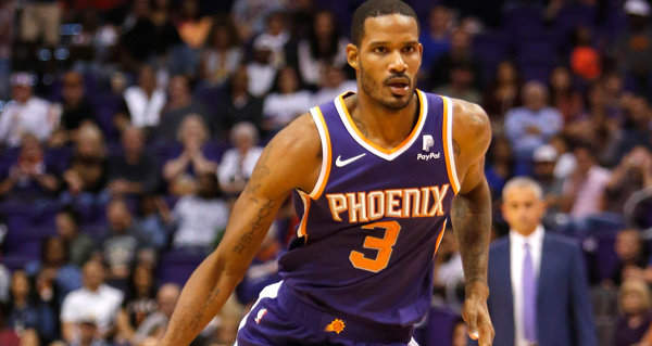 Suns expected to make Ariza available
