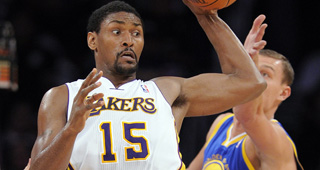 Artest_Ron_lal_110226.jpg