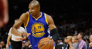 Leandro Barbosa Agrees To Re-Sign With Warriors On One-Year, $2.5M Deal