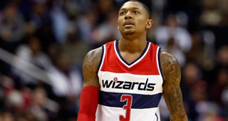 Image result for wizards practice