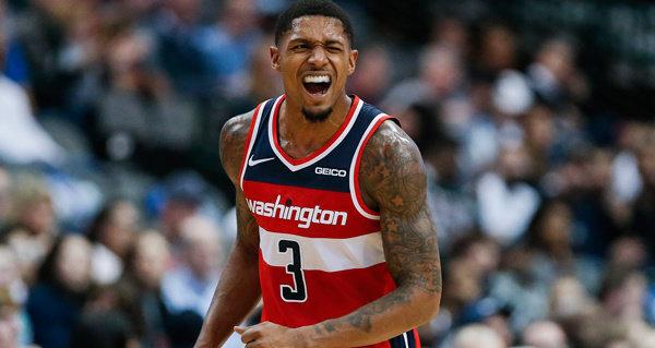 RealGM - Basketball News, Rumors, Scores, Stats, Analysis