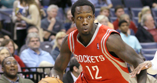 Patrick Beverley Not In Increased Danger To Reinjure Knee