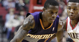 Eric Bledsoe Expected To Return To Suns By Next Week