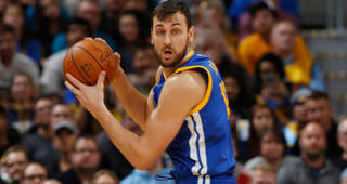 Dunc'd On: OKC/GSW Game 5, Pacers Offseason