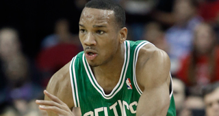 Celtics Received 1st Round Pick Trade Offers At Deadline For Avery Bradley