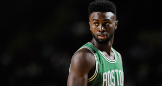 c5f5539ea3e8 These Celtics Are An All-Time Pain In The Ass Squad - RealGM Analysis