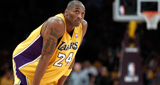 Knicks, Nets, Mavs, Hornets Could Conceivably Be Interested In Kobe