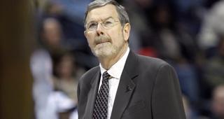 76ers Hire P.J. Carlesimo As Top Assistant Coach