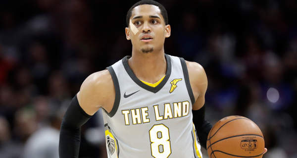 NBA Gives Players Permission To Participate In Asian Games ... Realgm