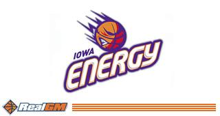 Grizzlies Re-Assign Jordan Adams To D-League