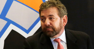 James Dolan Reportedly Drove Knicks Playing Carmelo Anthony At Small Forward