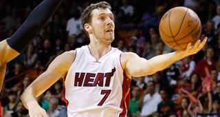 Goran Dragic To Review Every Offer In Free Agency