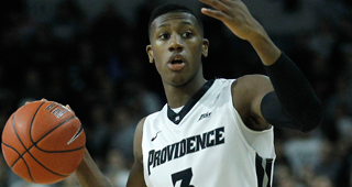 Kris Dunn Scores Most Favorably In Poll Of Incoming Rookie Class