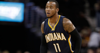 The Extinction Of Monta Ellis - RealGM Analysis
