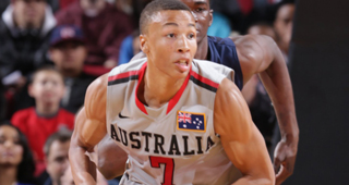 Danté Exum Signs Endorsement Deal With Adidas