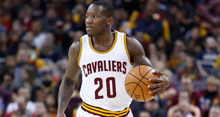 Kay Felder Agrees To Partially Guaranteed Deal With Raptors
