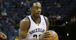 Jamaal Franklin Agrees To One-Year, $1.4M Deal With Shanxi Fenjiu