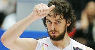 Dunc'd On Pod: Eurobasket 2015 Preview With Kristian Palotie