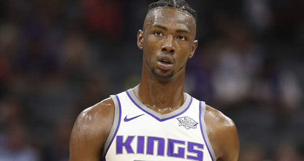 Harry Giles Agrees to One-Year Deal with Blazers | SLAM |Harry Giles Basketball