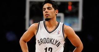 Bucks Plan To Sign Jorge Gutierrez To 10-Day Contract