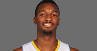 Jordan Hamilton Signs With Iowa In D-League