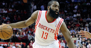 Daryl Morey: Even We Had Doubts About James Harden Trade