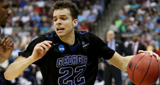 R.J. Hunter Close To Deal With Bulls