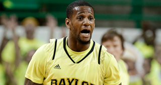 Pelicans View Pierre Jackson As Asset, Remain Unsure On Signing Him For 14-15
