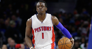 Reggie Jackson On OKC Boos: I Kind Of Love To Be Hated