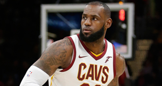 5232fa0ecf6e LeBron James has until the end of June 29th to exercise his opt-in for the  18-19 season and in the interiim