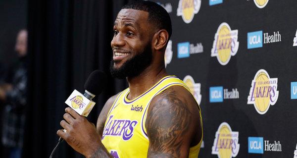 NBA Preseason - RealGM 4615396b4