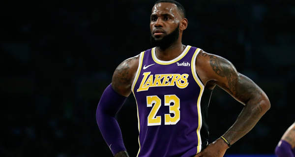 2c89432c696 Los Angeles Lakers News, Rumors, Roster, Stats, Awards, Transactions ...
