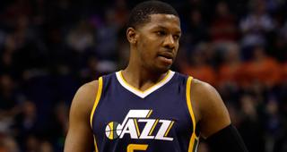 NBA News, NBA Rumors, Trades, Free Agency - RealGM