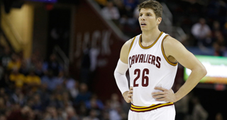 0105e76ed903 Kyle Korver Never Left Utah But Now He s Back - RealGM Analysis