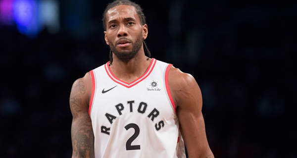 a5d2ca67f51b The Toronto Raptors  Game 7 win in the Eastern Conference Semifinals over  the Philadelphia 76ers was the most watched game in Canadian basketball  broadcast ...