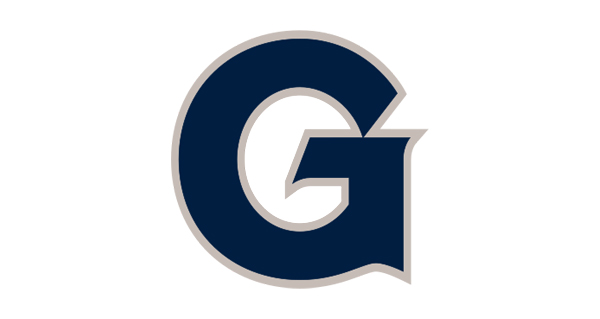 D'Vauntes Smith-Rivera Leaving Georgetown For NBA Draft
