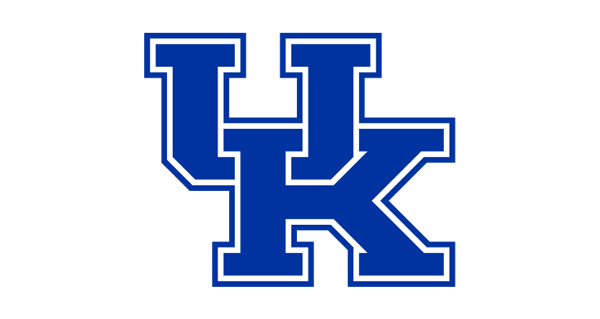 Marcus Lee Returns To Kentucky For Sophomore Season